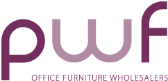 PWF Office Furniture Wholesale
